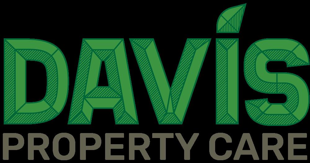 Davis Property Care